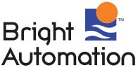 Bright Automation at Winn-Marion