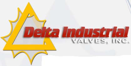 Delta Valves at Winn-Marion