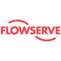 Flowserve at Winn-Marion
