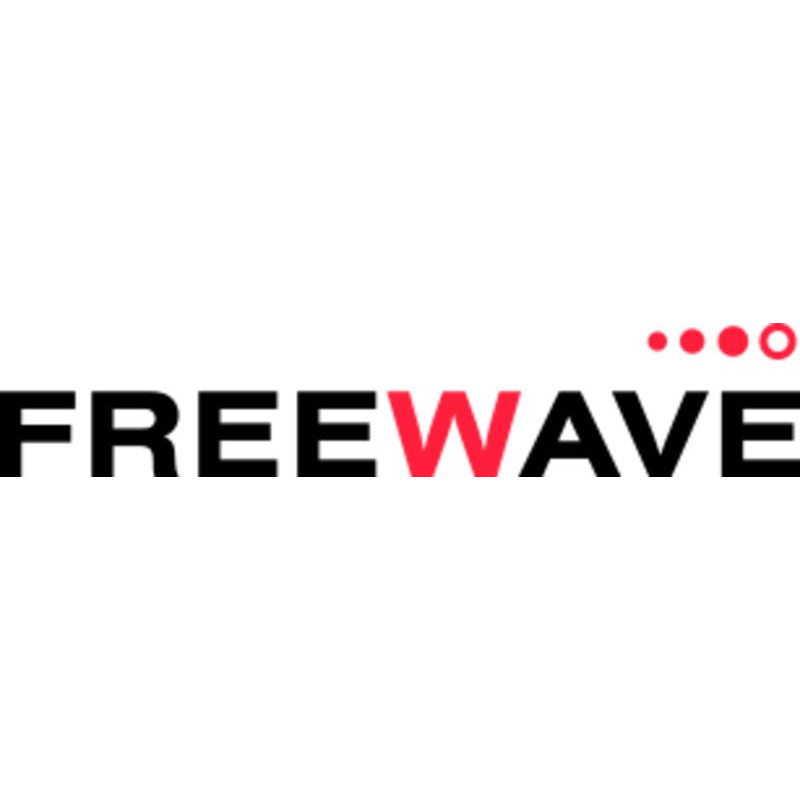 Freewave at Winn-Marion