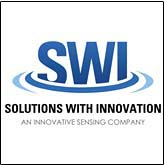 Solutions With Innovation at Winn-Marion