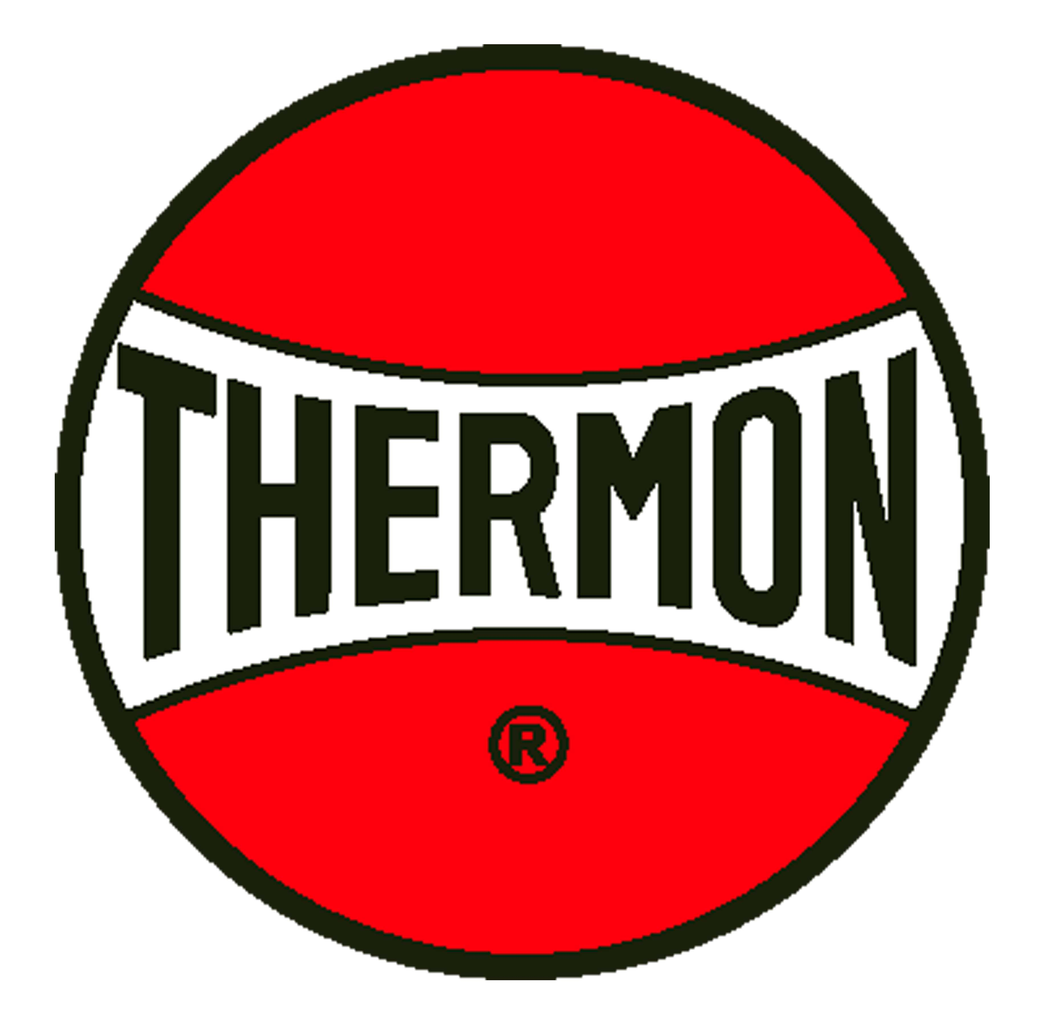 Thermon at Winn-Marion