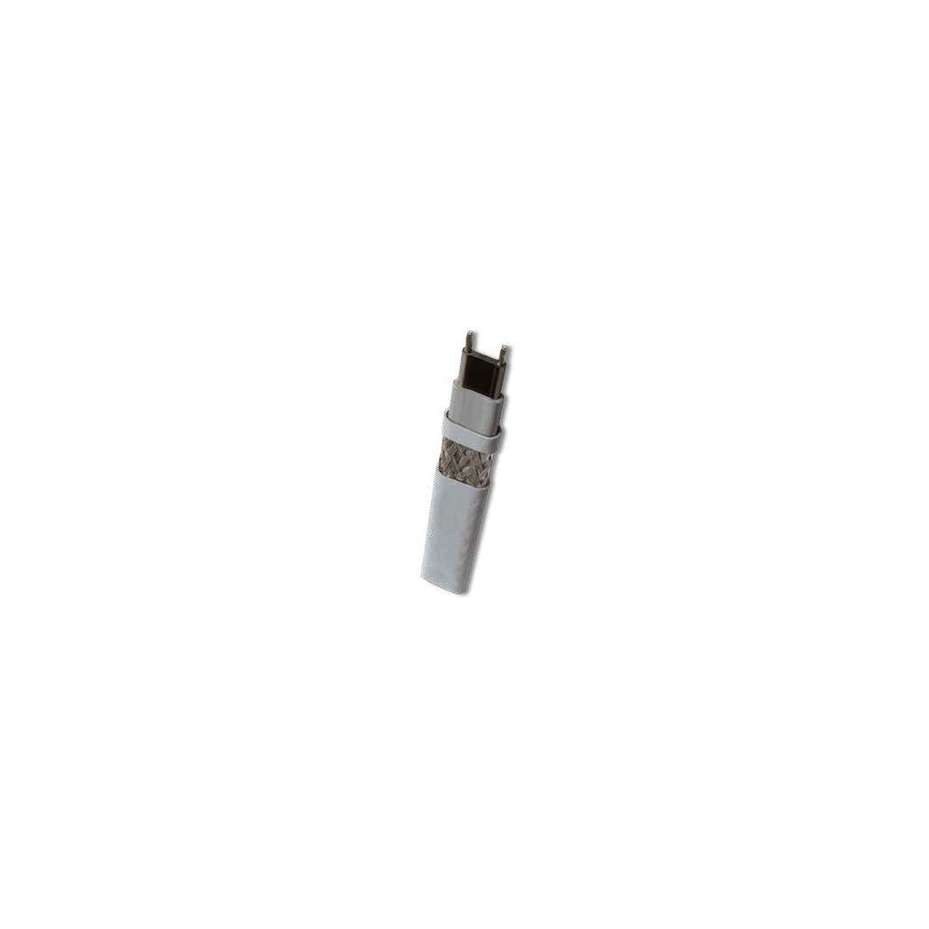 Thermon 2132,BSX Self-Regulating Cable, 5 W/ft, 240V,Winn