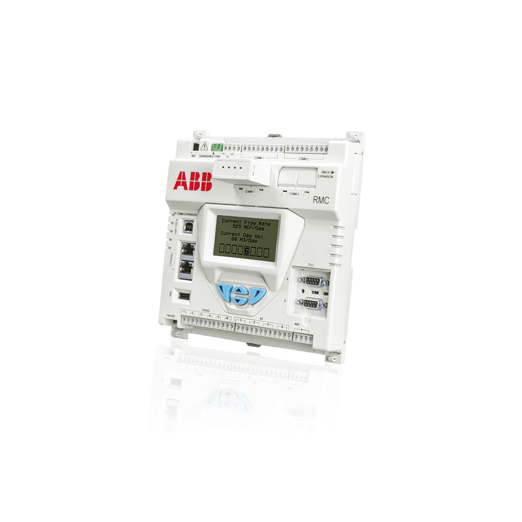 Abb Page 6 Current Monitoring Relay