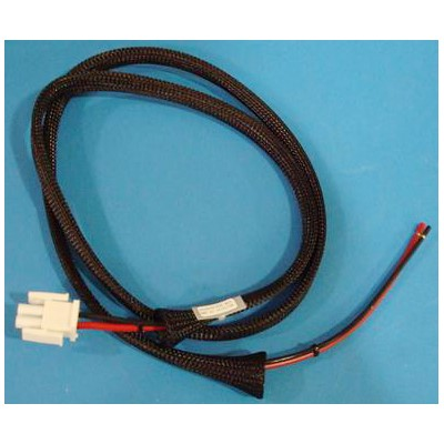 Cable, Battery for XRC6895 Remote