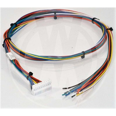 Cable, 36in, Freewave Data to Discrete