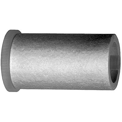 Filter Element for Acid Filter