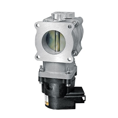 L-Series Trim Valve, 22 mm