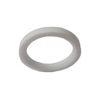 Teflon Flange Seal for All Manifolds